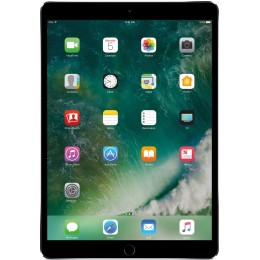 Apple iPad Pro 10.5 256GB LTE Space Gray