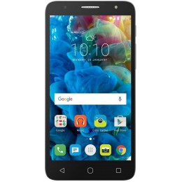 Смартфон Alcatel OneTouch Pop 4 Plus 5056D