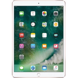 Apple iPad Pro 10.5 256GB Rose Gold