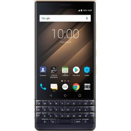 Смартфон BlackBerry KEY2 LE Dual SIM 64Gb Champagne