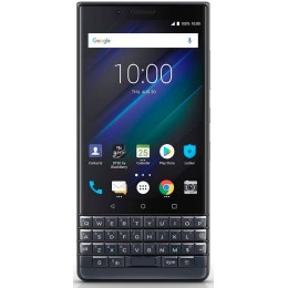 Смартфон BlackBerry KEY2 LE Dual SIM 64Gb Slate
