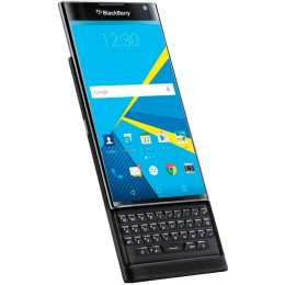 Смартфон BlackBerry Priv