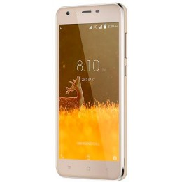 Смартфон Blackview A7 Gold
