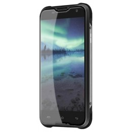 Смартфон Blackview BV5000
