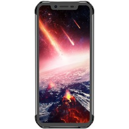 Смартфон Blackview BV9600 Pro Gray