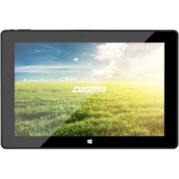 Планшет Digma EVE 1801 32GB 3G Black