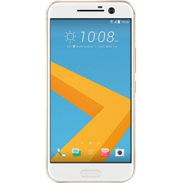 Смартфон HTC 10 64Gb Gold
