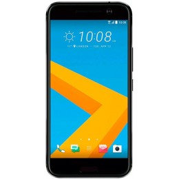 Смартфон HTC 10 64Gb Gray