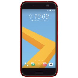 Смартфон HTC 10 64Gb Red