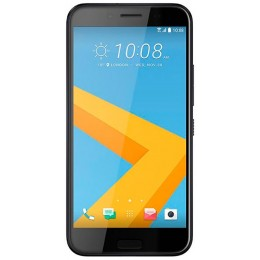 Смартфон HTC 10 evo 64Gb Black