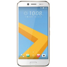 Смартфон HTC 10 evo 64Gb Gold