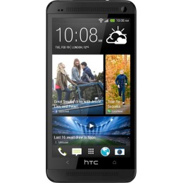 Смартфон HTC One 32Gb