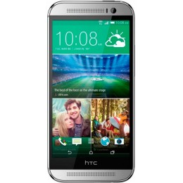 Смартфон HTC One (M8 EYE)