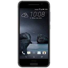 Смартфон HTC One A9 32Gb