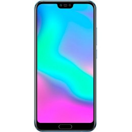 Смартфон Honor 10 4Gb/128Gb Gray (COL-L29A)