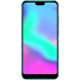 Смартфон Honor 10 4Gb/128Gb Green (COL-L29A)
