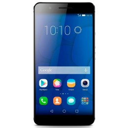 Смартфон Honor 6 Plus 16Gb