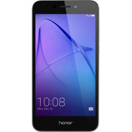 Смартфон Honor 6A Gray (DLI-TL20R)