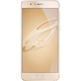 Смартфон Honor 8 4Gb/32Gb Gold (FRD-L09)
