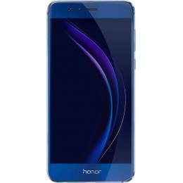 Смартфон Honor 8 4Gb/64Gb Blue (FRD-L19)