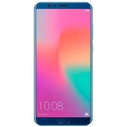 Смартфон Honor View 10 128Gb Blue (BKL-L09)
