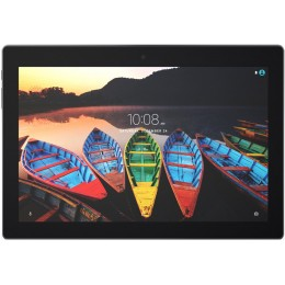 Планшет Lenovo Tab 3 10 Business TB3-X70L 16Gb LTE Blue (ZA0Y0058RU)
