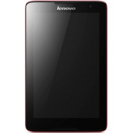 Планшет Lenovo TAB A8-50 A5500 16GB 3G Red (59413850)