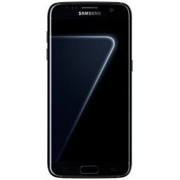 Смартфон Samsung Galaxy S7 Edge 128Gb Black (SM-G935FD)