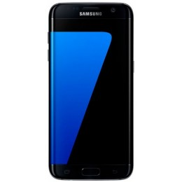 Смартфон Samsung Galaxy S7 Edge 64Gb Black (SM-G935FD)