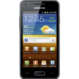 Смартфон Samsung Galaxy S Advance 8Gb (GT-I9070)