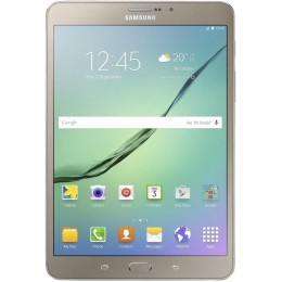 Планшет Samsung Galaxy Tab S2 9.7 32GB Gold (SM-T813)