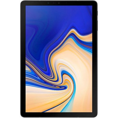 Планшет Samsung Galaxy Tab S4 64GB Black (SM-T830)