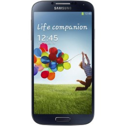 Смартфон Samsung GT-I9505 Galaxy S4 16Gb