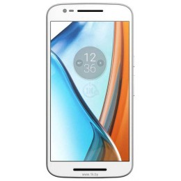 Смартфон Motorola Moto E3 Power 16Gb (XT1706)