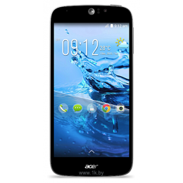 Смартфон Acer Liquid Jade Z S57 16Gb