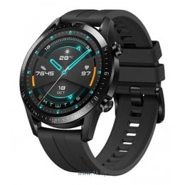 Умные часы HUAWEI Watch GT 2 Sport 46 mm